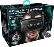 Retrak ReTrak Utopia Virtual Reality Headset Camera for $3 + pickup at Best Buy