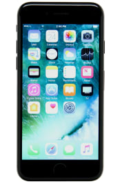 Refurb Unlocked iPhone 7 128GB Smartphone for $475 + free shipping