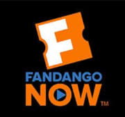 "Fandango offers members a movie rental for free via coupon code ""FANTICIPATION"". (Not a member? It's free to join.) That's tied with our mention from last month and the best offer we've seen from Fandango"