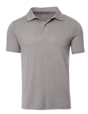 32 Degrees Men's Polo Shirts for $9 + free shipping