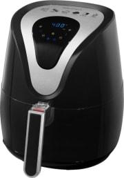 Insignia Digital 3.2L Air Fryer for $35 + pickup at Best Buy