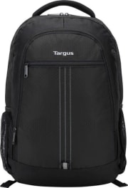 Targus City Laptop Backpack for $10 + free shipping