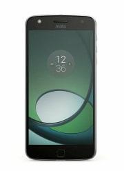 Unlocked Motorola Moto Z Play 32GB Android Smartphone for $129 + free shipping