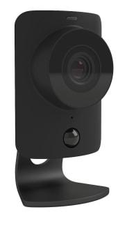 SimpliSafe SimpliCam 720p Indoor WiFi Security Camera for $40 + 3
