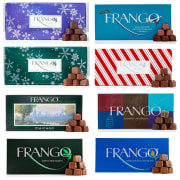 Frango 45-Piece Chocolate Box for $16 for 2 + pickup at Macy's