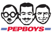 "Pep Boys cuts up to 25% off select automotive parts and accessories. (Use coupon code ""MMJ25"" for 25% off and coupon code ""MMJ20"" for 20% off select categories.) Opt for in-store pickup to dodge shipping fees, which start around $5, or bag free shippi..."
