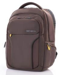 Best Laptop Bag Deals & Laptop Bags for Sale