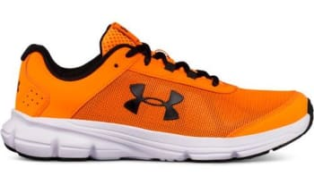 6a2440858781 Academy Sports offers the Under Armour Boys  Rave 2 Running Shoes in ...