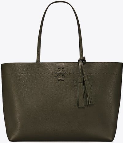 a6f6d0334736 Tory Burch cuts up to 70% off a selection of its women s apparel ...