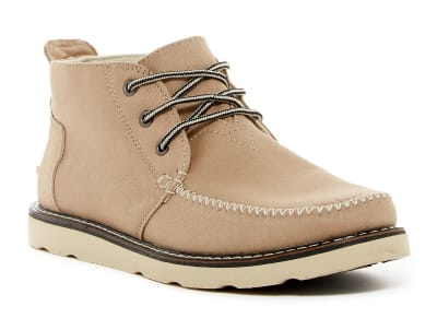 2b37589f799b Nordstrom Rack takes up to 85% off a selection of men s and women s  clearance shoes