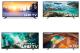 Samsung 4K Smart TVs: Black Friday Pricing at Walmart