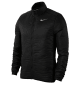 Nike Men's Lightweight Quilted Jacket for $33 + free shipping w/ $49