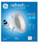 """GE Refresh HD 10W 6"""" Recessed LED Downlight for $6 + free shipping"""