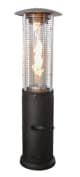 Bond Rapid Induction Patio Heater for $230 + free shipping