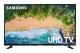 "Refurb Samsung 50"" 4K HDR LED UHD Smart TV for $175 + free shipping"
