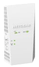 Refurb Netgear Nighthawk AC1900 Mesh WiFi Extender for $35 + free shipping