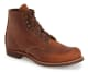 Red Wing Men's Blacksmith Boots for $161 + free shipping