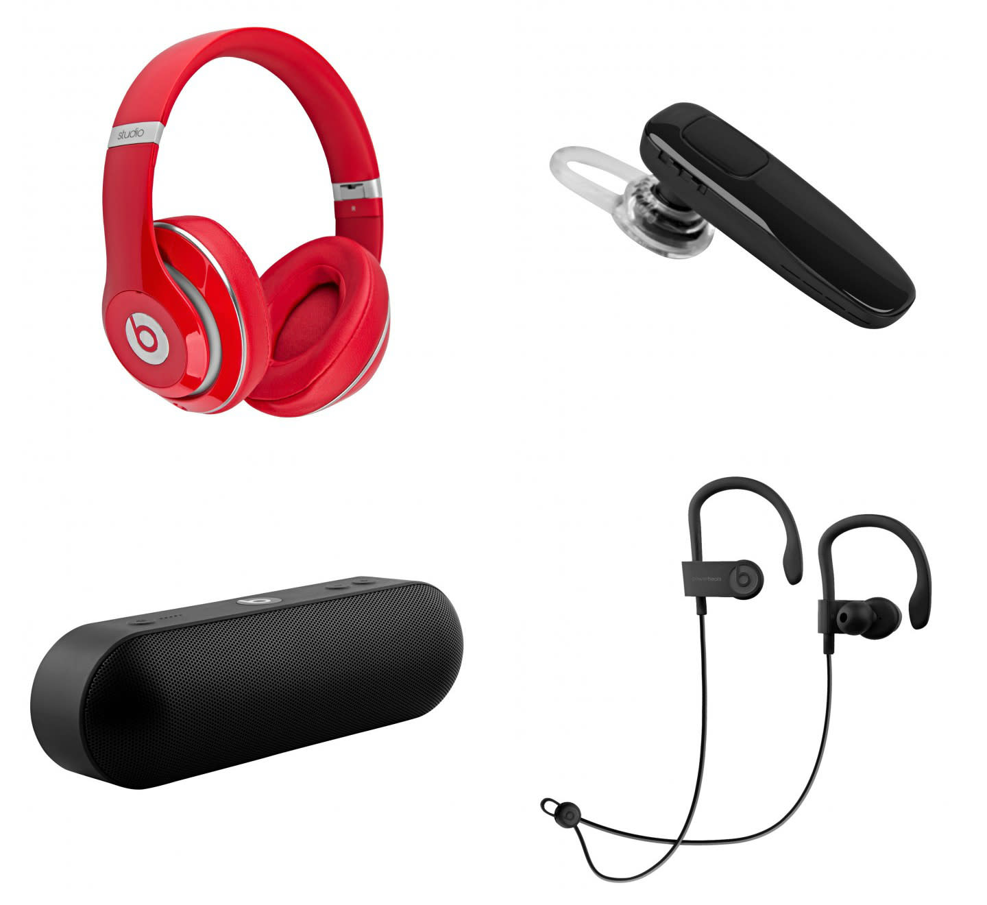 marketing headphones and bargaining power Product market regulation and endogenous union formation product market regulation and endogenous also to prefer individual bargaining when monopoly power.
