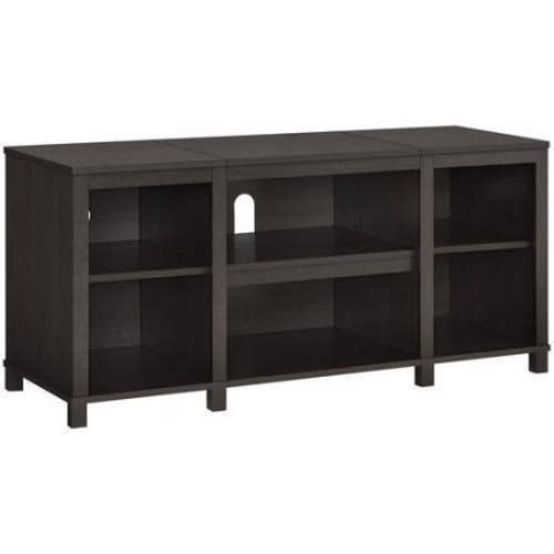 Wall Mart Furniture: Walmart Furniture Deals & Walmart Funiture Clearance Sales