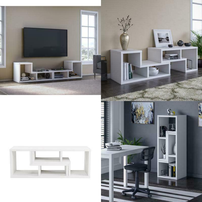 Walmart Furniture Deals & Walmart Funiture Clearance Sales