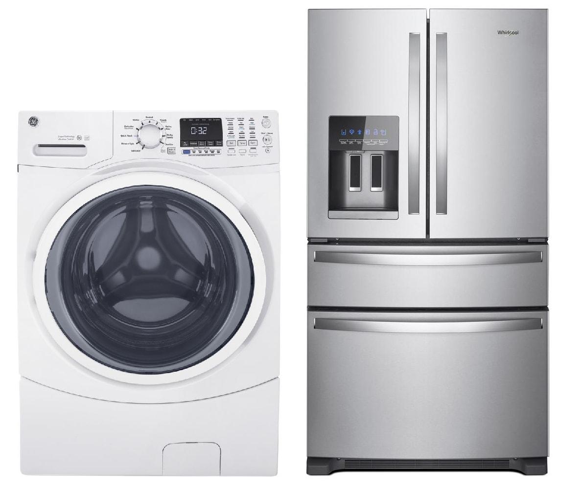 Discount Appliances For Sale Amp Best Appliance Deals
