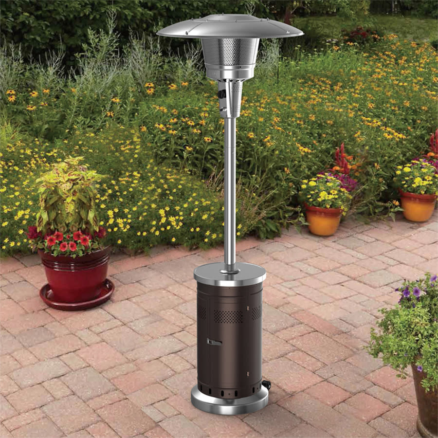 outdoor space heaters - 900×900