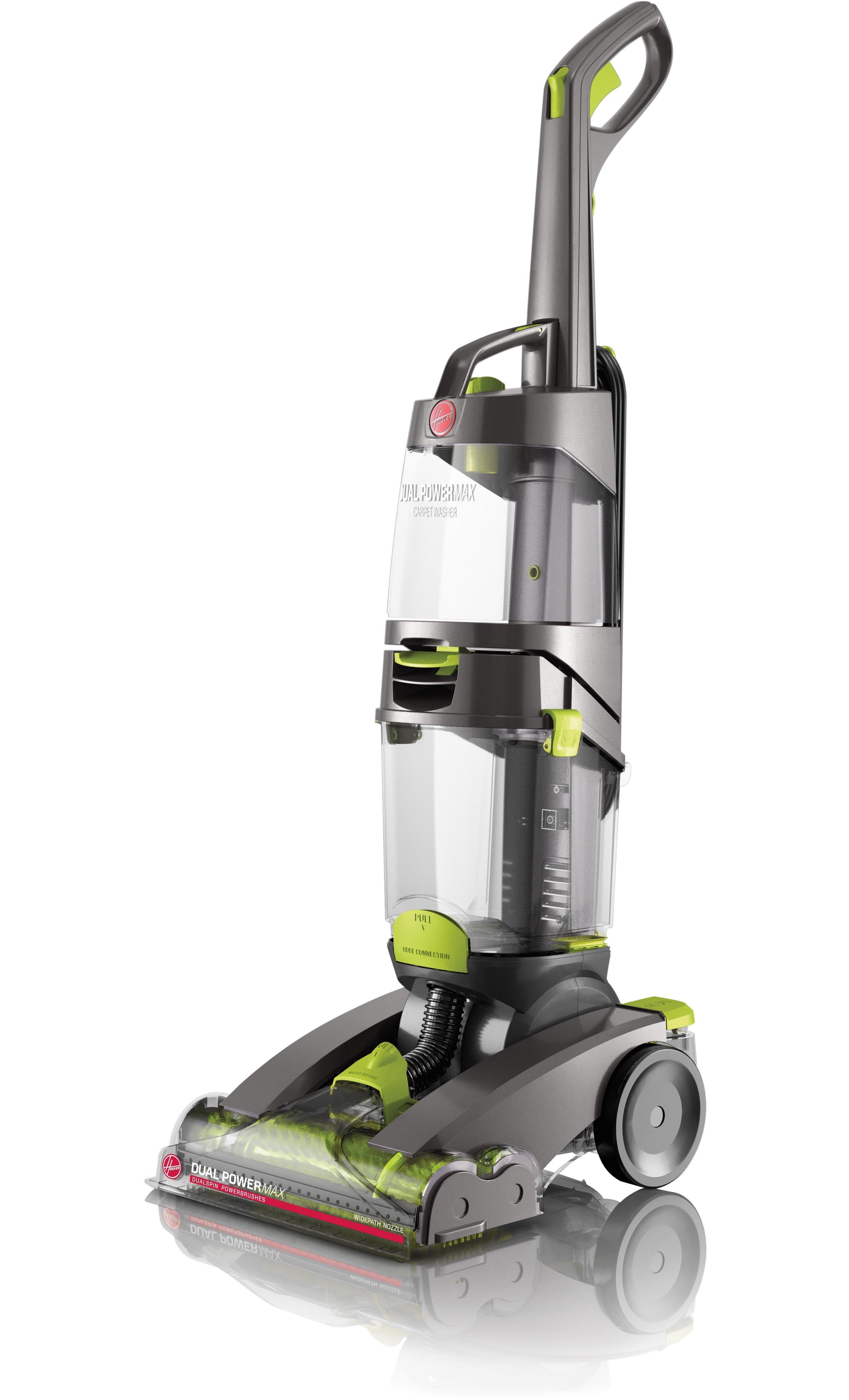 Walmart Vacuum Cleaner Deals Amp Vacuum Cleaner Sales
