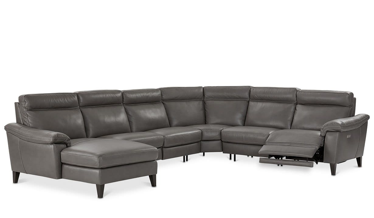 2018 Sofa Amp Couch Black Friday Ads
