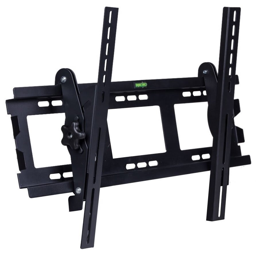 15 62 inch tv stand premium full motion lg tv wall mount for Best 65 tv wall mount