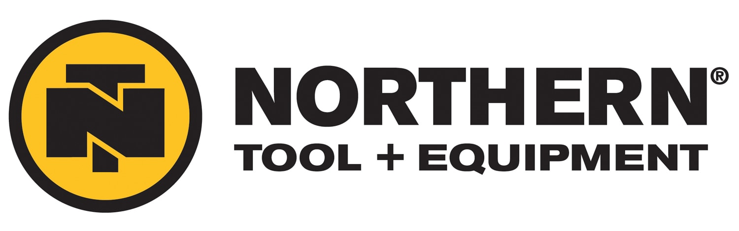3124dd6a937 Northern Tool Clearance Event up to 70% off