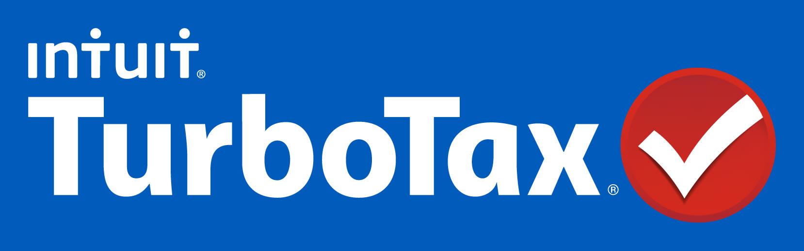 Turbotax coupon code 2018