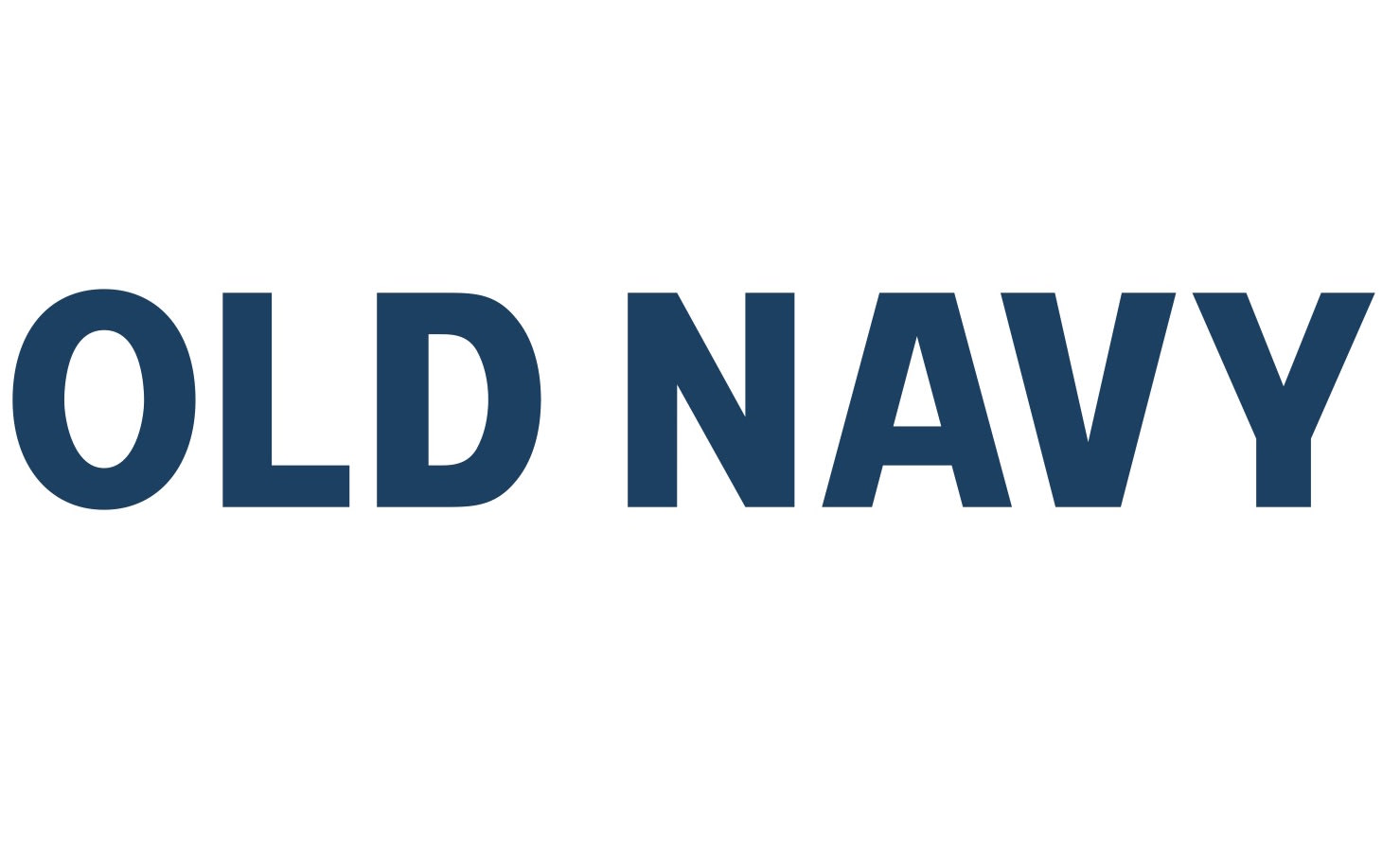 According to our records, you can typically find an Old Navy coupon online for 15% to 30% off any day of the week. 2. Always check the store at the beginning of .
