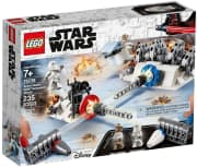 LEGO Sale. Save on over 20 minifigures, brick accessories, sets, and more.