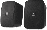 "JBL Control X 5.25"" Indoor/Outdoor Speakers. That's the same price we saw for a refurb set in our November mention, and a massive low by $250."