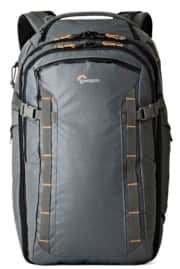 Lowepro HighLine BP 400 AW 36L Backpack. That's the best price we could find by $69.