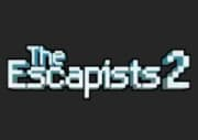 The Escapists 2 for PC (Epic Games): Free