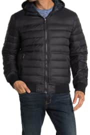 Men's New Markdowns Flash Sale at Nordstrom Rack. Save on a selection of over 1,400 styles. The banner says up to 70% off but we found up to 90% off within.