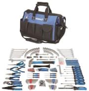Kobalt 364-Piece Household Tool Set for $99 + pickup