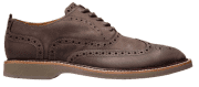 Cole Haan Men's Final Sale. Save on over 50 styles of shoes priced from $50.