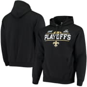NFL Clearance Sale at Fanatic. Save on over 4,400 items, including t-shirts starting from $4, hats from $6, jerseys from $9, sweaters from $12, and more.