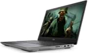 """Dell G5 15 AMD Ryzen 5 120Hz 15.6"""" SE Gaming Laptop w/ 6GB GPU. That's the best we've seen at $244 off list, and $49 under our mention from yesterday."""