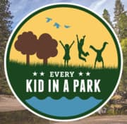 National Parks 2020-2021 Pass. Every Kid in a Park offers a National Parks 2020-2021 Pass for free to the families of interested fourth graders (and fifth graders, who may have missed out last year). That's a savings of $80.