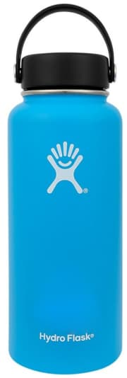 Hydro Flask Sale at Proozy. Keep hydrated at low prices thanks to the selection of discounted bottles in this Hydro Flask sale – they start from $18.99