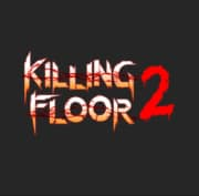 Killing Floor 2 for PC (Epic Games): Free
