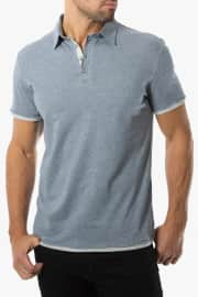 Men's Clearance at Nordstrom Rack: Up to 91% off + free shipping w/ $100