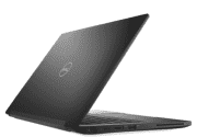 "Refurbished Dell Latitude 7390 Laptops at Dell Refurbished Store. Apply coupon code ""YEAREND7390"" to save 50% off a selection of Dell Latitude 7390 laptops."