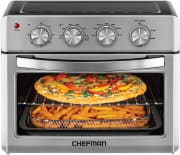 Chefman 25L Toaster Oven Air Fryer. That's $26 less than our last mention and the lowest price we could find by $25 today.