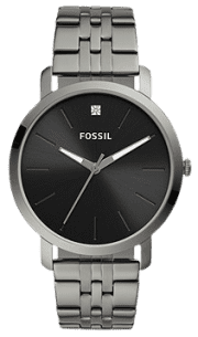 "Fossil Flash Sale. Apply code ""HIDDEN10"" to save an extra 10% off over 380 already discounted items."