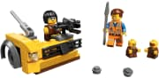 LEGO Sale. Save on almost 20 options, with prices starting from $3.