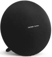 Harman Kardon Onyx Studio 4 Bluetooth Speaker. That's a $42 drop from two weeks ago and the best price we've seen. (It's a low now by $45.)
